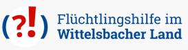 asyl_wittelsbacher-land